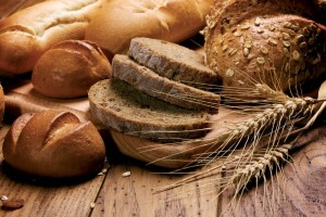 Хлеб-при-панкреатите