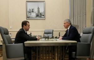 Medvedev_Bitarov