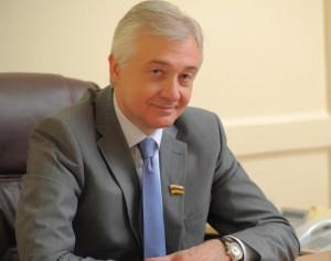 Алексей_Мачнев