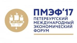 rusfranch.com-peterburgskij-mezhdunarodnyj-ekonomicheskij-forum-pmef-01-1024x576