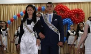 shkolah-yuzhnoj-osetii-prozvenel-poslednij_3-b