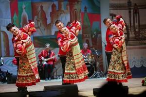 14-12-07 юбилей Руси 063