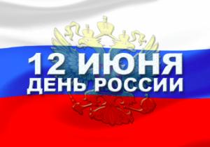 news_3655