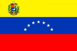 035.-Venesuela