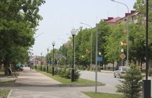 мамсурова
