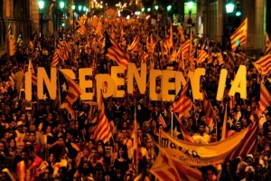 1447252535_manifestacion-independentismo-diada-cataluna-barcelona_tinima20120912_0062_3 (3)