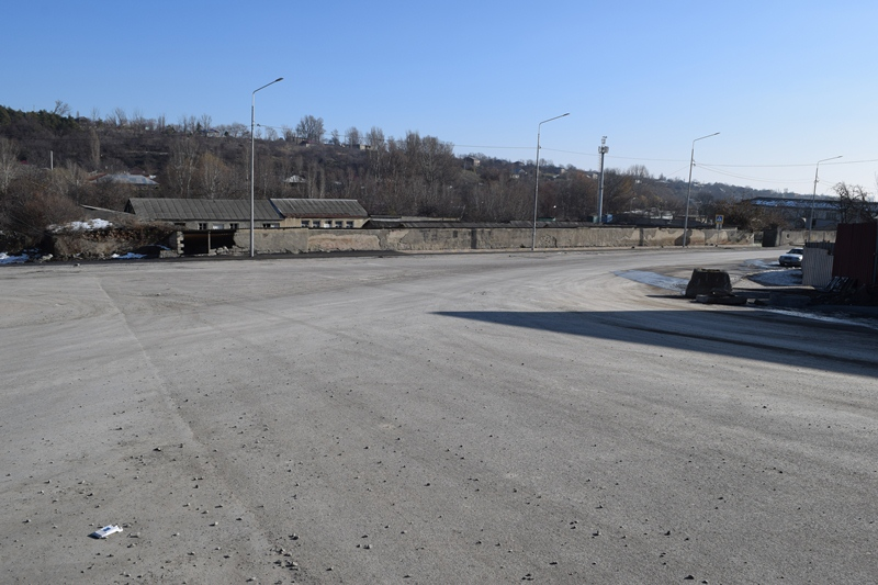 ул. Армянская1