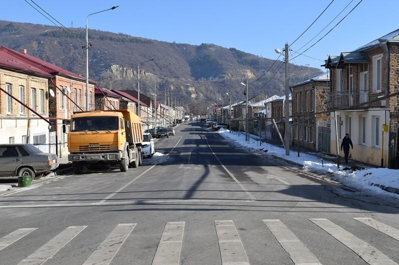ул. Кутузова