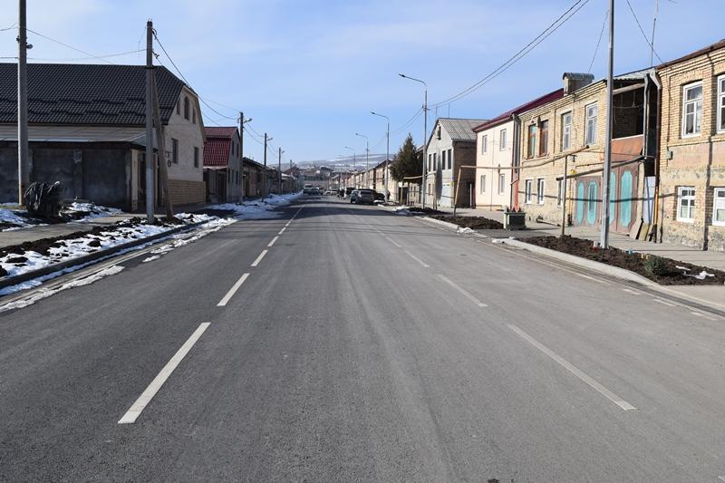 ул. Кутузова4