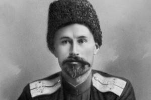 Гуржибеков_Власий_Иванович