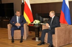 Vladimir-Putin-vstretilsya-s-An