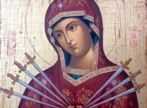 ikona-presvyatoy-bogoroditsyi-semistrelnaya
