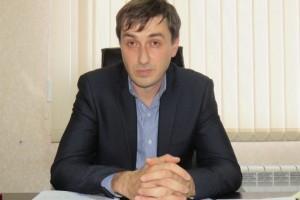 BATRAZ-SANAKOEV-760x490