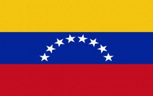 venesuela_flag_zvezdy_90515_1280x800